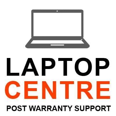 Laptop Centre