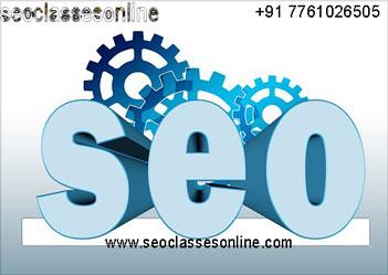 Seoclassesonline