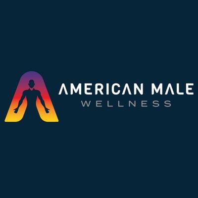 American Male Wellness