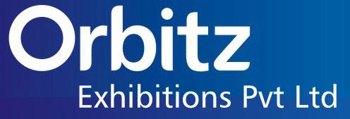 Orbitz Exhibitions Pvt Ltd