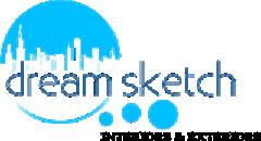 Showroom Interior Design Coimbatore - Dream Sketch