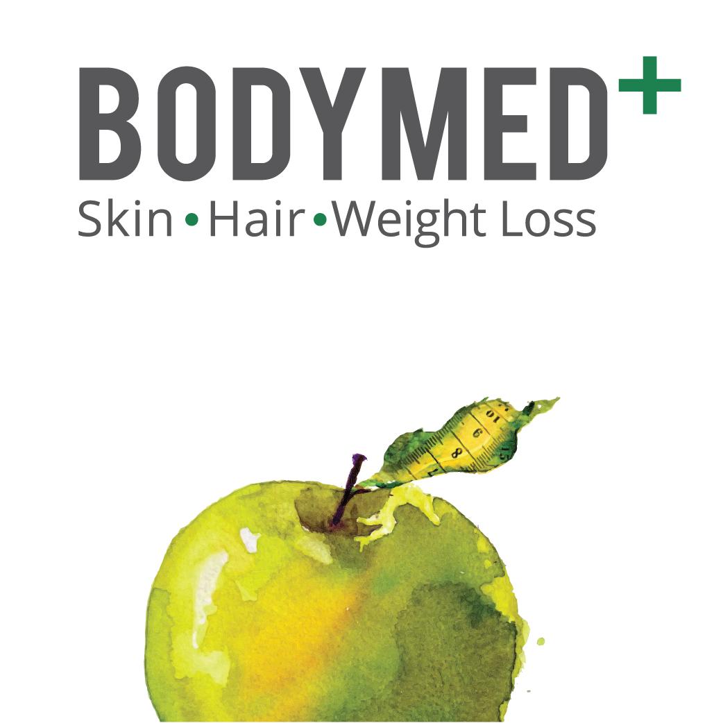 Bodymed Clinic