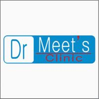 Dr Meets Clinic