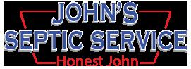 John Septic Service