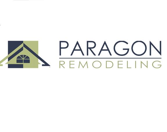 Paragon Remodeling Inc