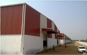 Mumbai Rental Commercial Premises Co.