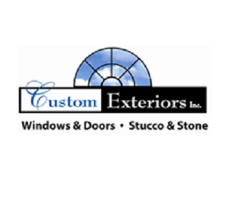 Custom Exteriors, Inc