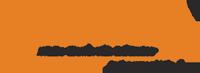General Instruments - General Instruments Consortium (gic)