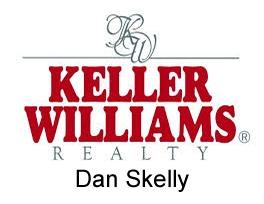 Keller Williams Foothills Realty