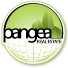 Pangea Apartments