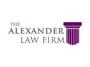 Alexander Law Firm