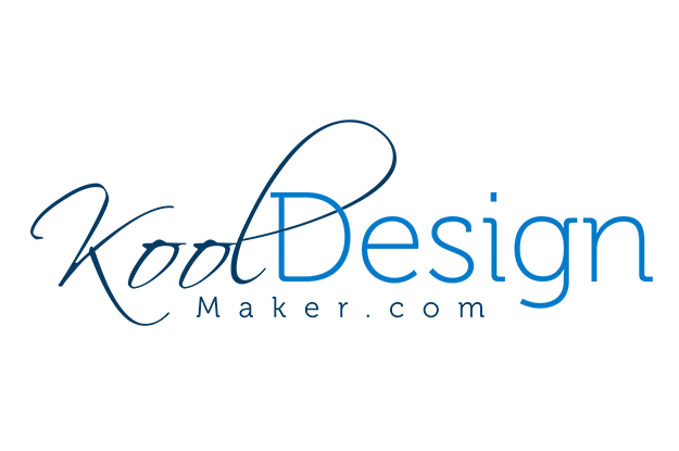 Static Website Design - Kool Design Maker