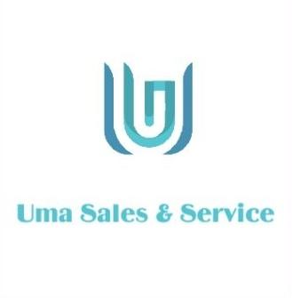 Uma Sales And Service