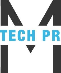 Montner Tech Pr