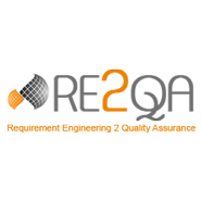 Re2qa Pvt. Ltd.