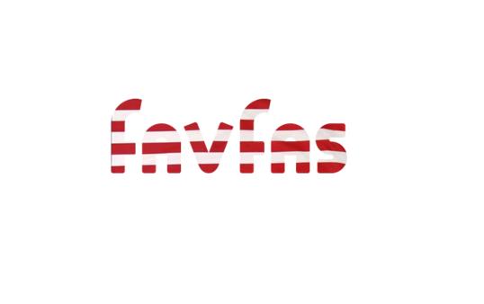 Favfas