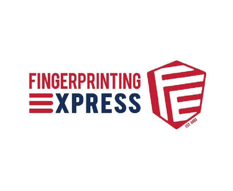 Fingerprinting Express
