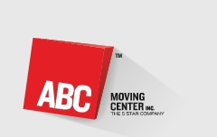 ABC Moving Center