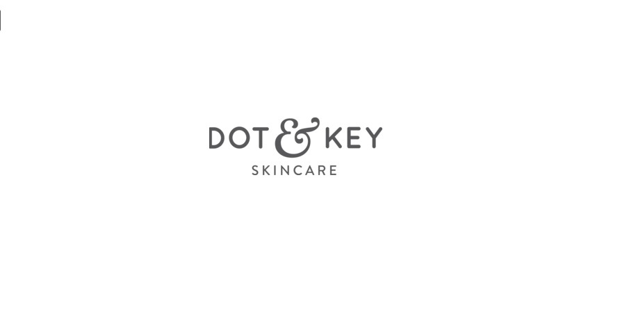 Dot & Key Skincare