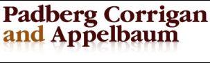 Padberg Corrigan & Appelbaum