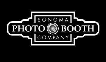 The Sonoma Photo Booth Company