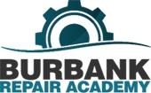 Burbank Repair Academy