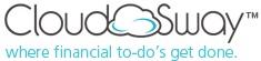 CloudSway Inc.