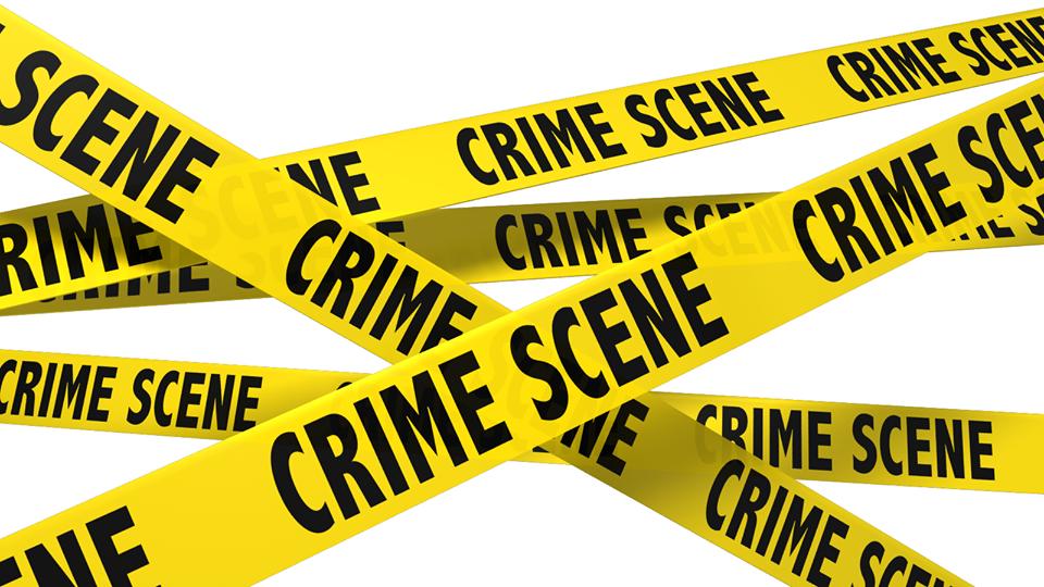 Crimescenecleanup