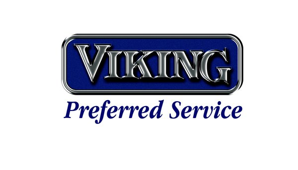 Viking Preferred Service