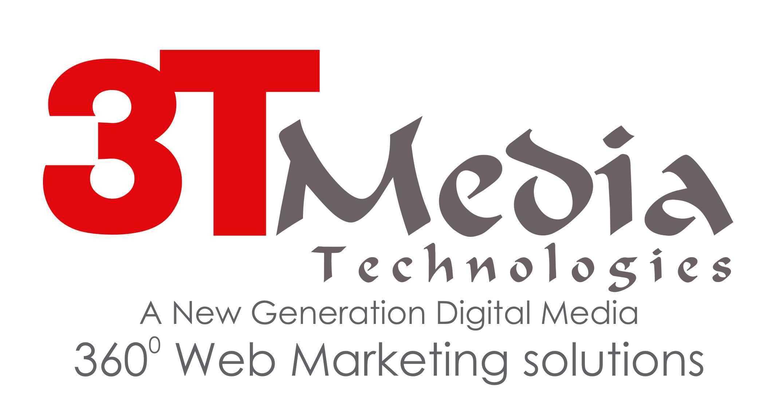 3T Media Technologies Pvt Ltd