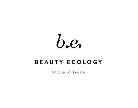 Beauty Ecology Organic Salon