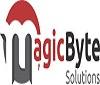 Magicbyte Solutions Llp