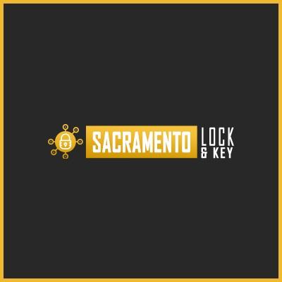 Sacramento Lock & Key