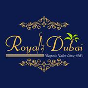 Royal Dubai