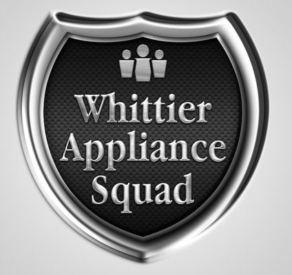 Whittier Appliance Squad
