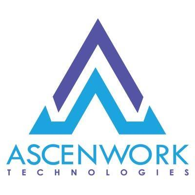 Ascenwork Technologies Private Limited