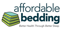 Affordable Bedding