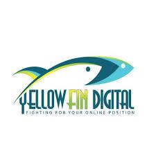 Yellowfin Digital : Digital Marketing Agency And Web Development Company