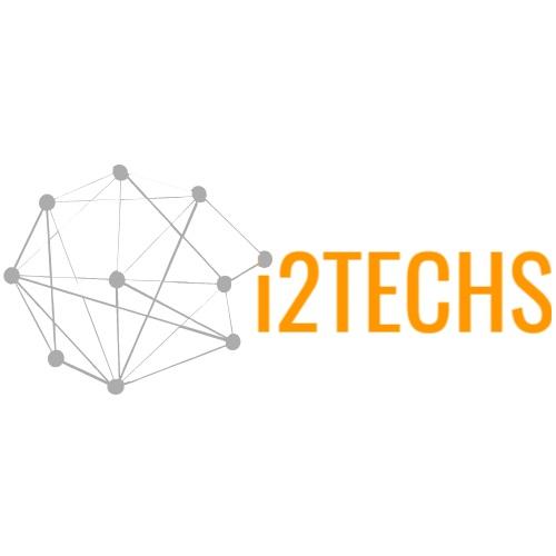 Local Seo Company Wisconsin - I2techs