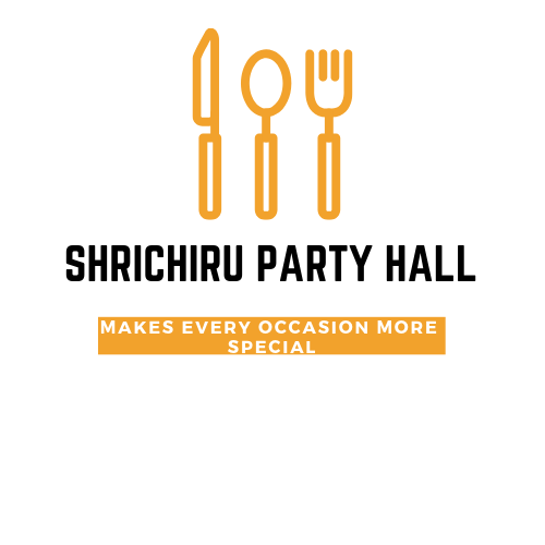Shrichiru Party Hall
