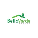 Bella Verde Realty