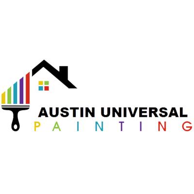Austin Universal Painting