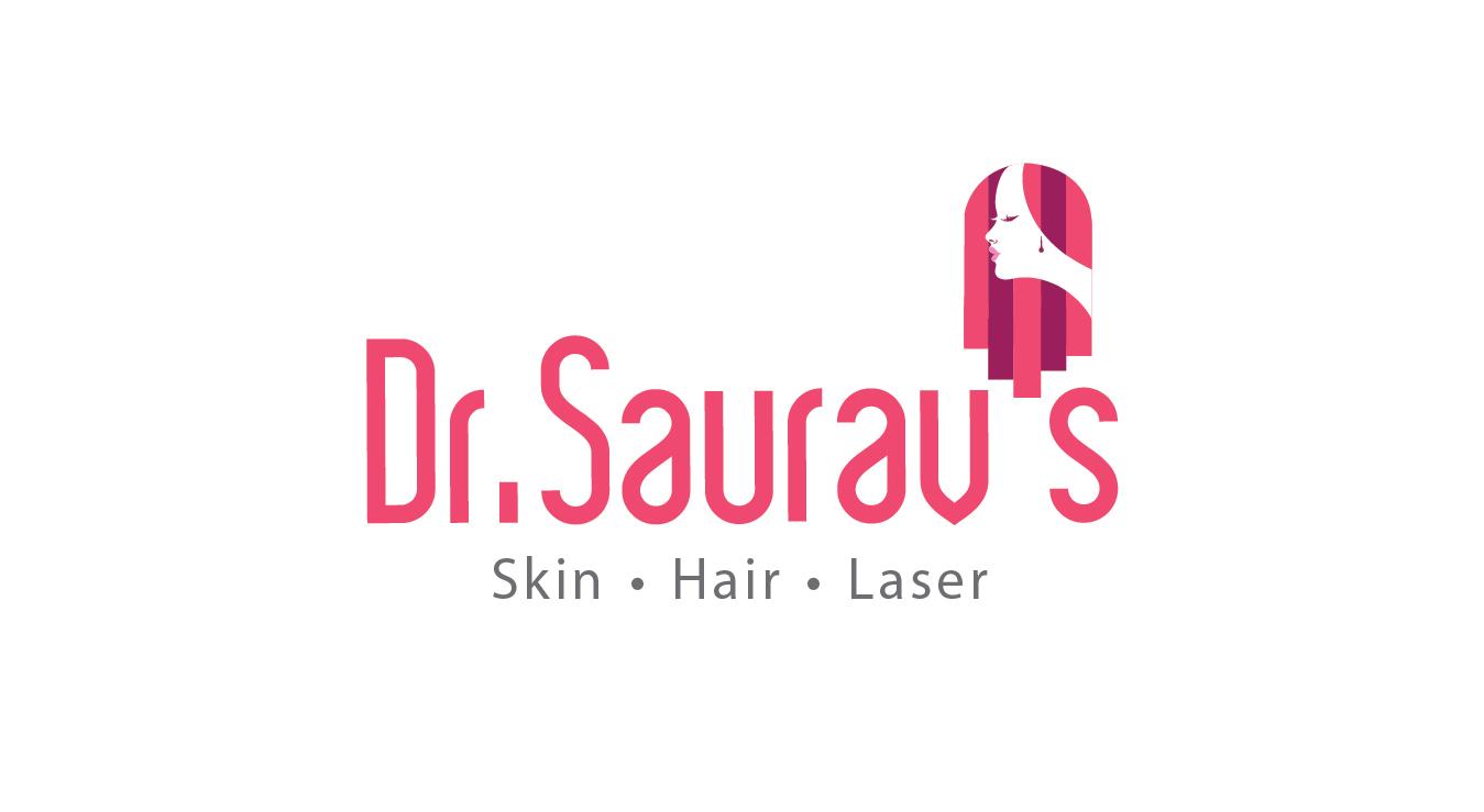 Dr. Saurav's Skin Clinic