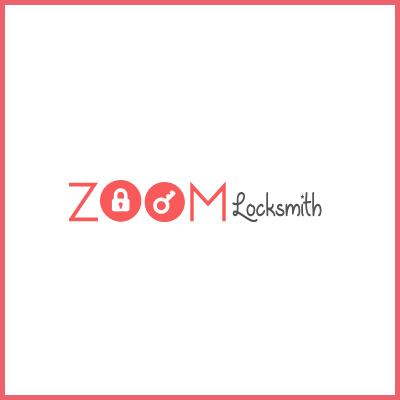Zoom Locksmith Inc.