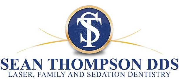 Sean Thompson, DDS
