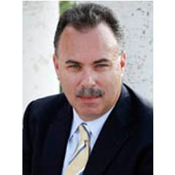 West Palm Beach Criminal Lawyers - palmbeachdefense.com