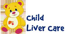 Child Liver Care - Top Pediatric Gastroenterologist