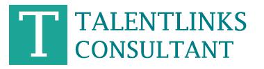 Talentlinks Consultant