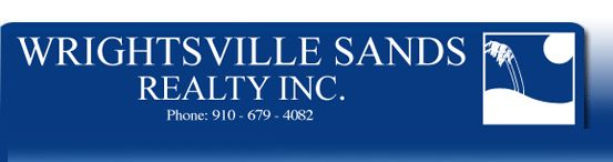 Wrightsville Sands Realty, Inc