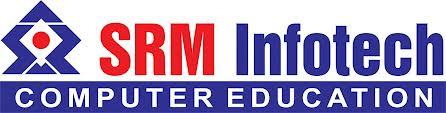 SRM Infotech, VELLORE - Sankaranpalayam